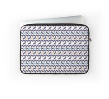 Abigail Norman Designs Laptop Sleeve