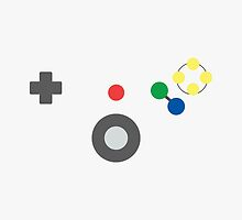 Nintendo64 - The Game Collection by Josh Messmer