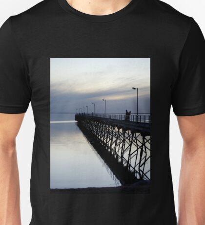 Ceduna twilight T-Shirt