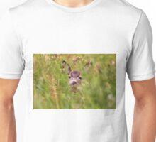 On Alert! Unisex T-Shirt