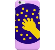 I'm Dreaming Now iPhone Case/Skin