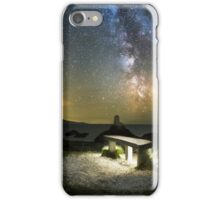 Last stop  iPhone Case/Skin