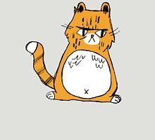 Kitty Kat Unisex T-Shirt