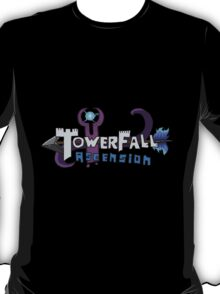 Towerfall Ascension T-Shirt