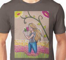 Aromatherapy Unisex T-Shirt