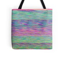 Coriolan Overture Tote Bag