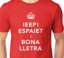 KEEP CALM, CHE! Unisex T-Shirt