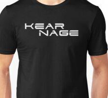 Kearnage Unisex T-Shirt