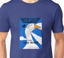 Top Goose! Unisex T-Shirt