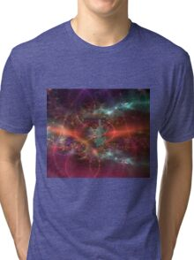 Within You and Without You Tri-blend T-Shirt