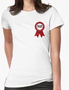 Beacon Hills Cyclones Insignia T-Shirt