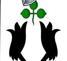 Hickson (Kerry) Sticker