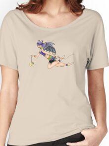 Halloween Fairy Women's Relaxed Fit T-Shirt