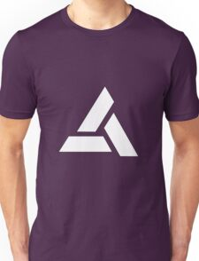 Abstergo Logo Unisex T-Shirt