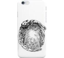 ODM - Zombie Portal iPhone Case/Skin