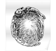 ODM - Zombie Portal Poster