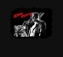 Sin City Marv Unisex T-Shirt