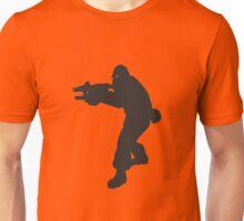 Combine Soldier Unisex T-Shirt