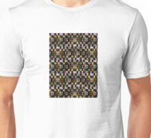 Time Lapse Unisex T-Shirt