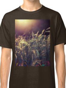 Summer light II Classic T-Shirt