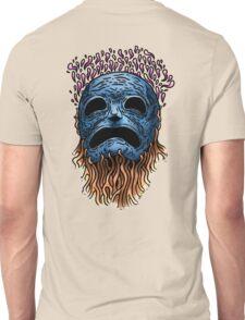 D E A D. Unisex T-Shirt