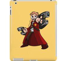 Star-Pilgrim iPad Case/Skin