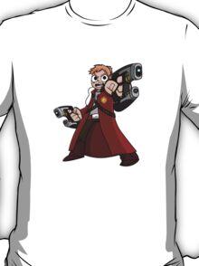 Star-Pilgrim T-Shirt