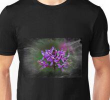 Explosion Of Wonder II Unisex T-Shirt