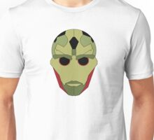 Thane - Mass Effect Unisex T-Shirt