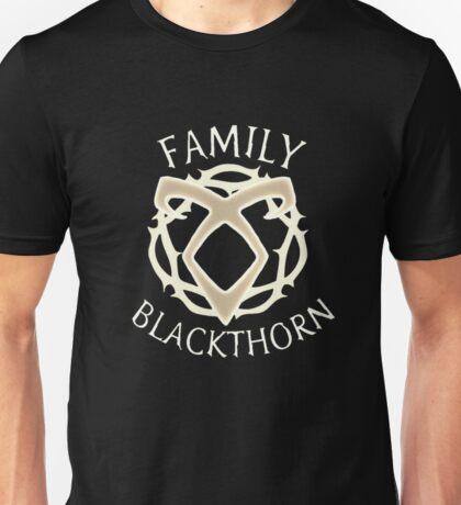 Family Blackthorn Unisex T-Shirt