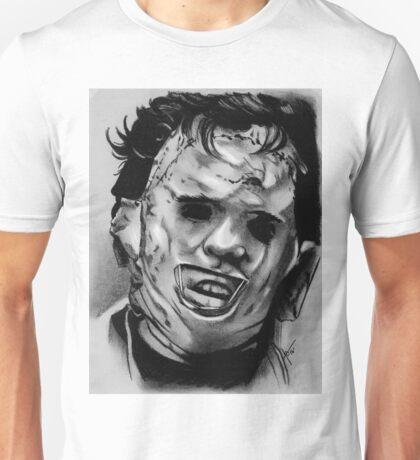 The Family Man Unisex T-Shirt