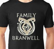 Family Branwell Unisex T-Shirt