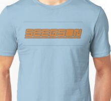 Seegson Synthetics Unisex T-Shirt