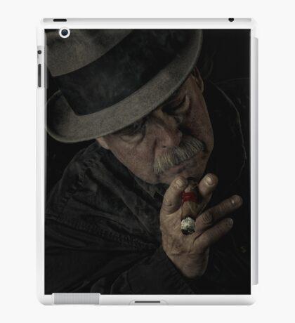 Tough Times iPad Case/Skin