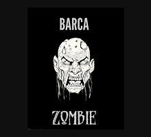 Barca Zombie Unisex T-Shirt