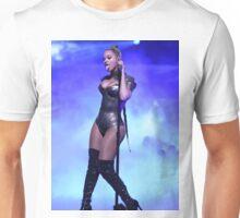 BEYONCE - TIDALX10 PT 3 Unisex T-Shirt
