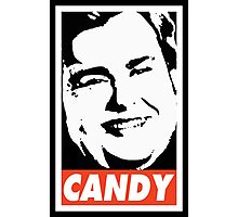John Candy Photographic Print