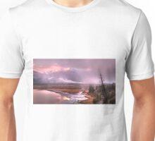 Sun Dance Unisex T-Shirt