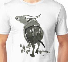YAK Unisex T-Shirt