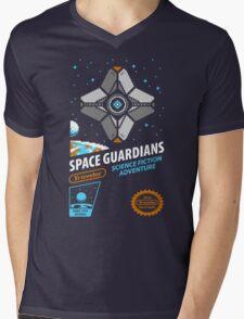 RETRO SPACE GUARDIANS T-Shirt