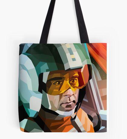 SW#09 Tote Bag