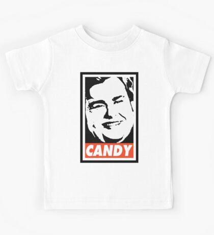 John Candy Kids Tee