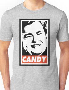 John Candy Unisex T-Shirt