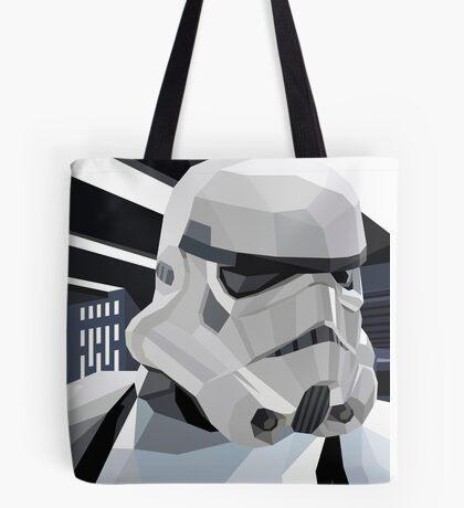 SW#14 Tote Bag