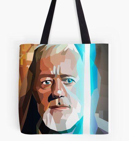 SW#15 Tote Bag