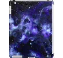 How To Create an Easy Abstract Blur iPad Case/Skin