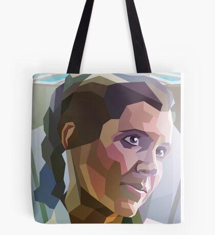 SW#18 Tote Bag