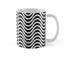 Kanchana Franzese Designs Mug