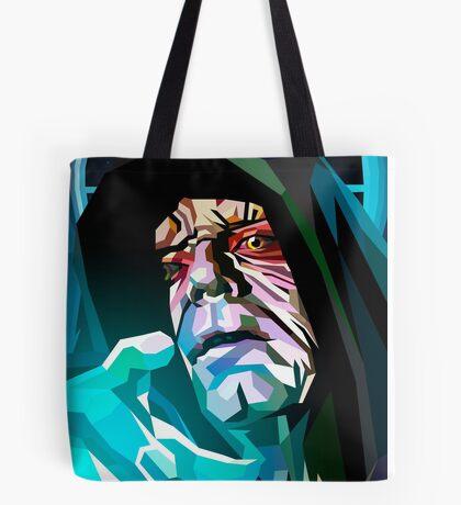 SW#24 Tote Bag