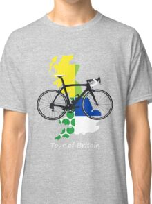 Tour of Britain Classic T-Shirt